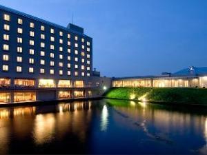 Hotel Arrowle