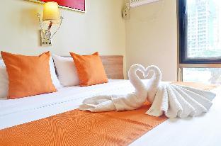 picture 2 of ABC Hotel Cebu