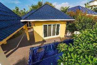 %name Platinum Villa 10B by Pro Phuket ภูเก็ต