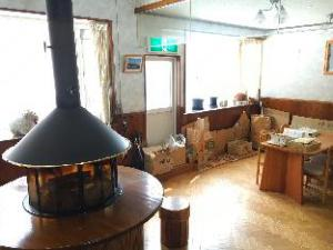 Lodge Tachibana