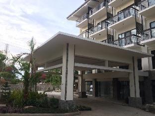 picture 4 of Bravo Resorts