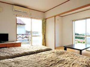 Shiki no Sato Yuraku Cottage Shiki