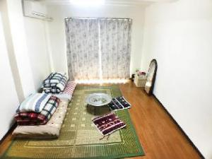 Sky Plaza Apartment 311