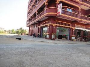 Sambo Leap Guesthouse