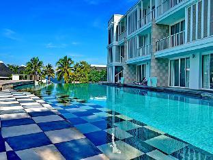 Malibu Hua Hin Condominium by Puppap