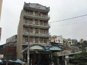 Xuan My Hostel