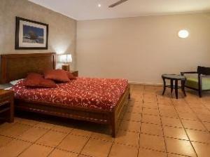 Mercure Broome Hotel