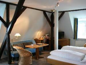 Best Western Hotel Theodor Storm