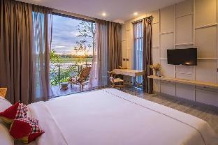 Navela Hotel & Convention Ratchaburi Ratchaburi Thailand