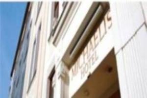 אודות Hotel & Restaurant Michaelis (Hotel & Restaurant Michaelis)