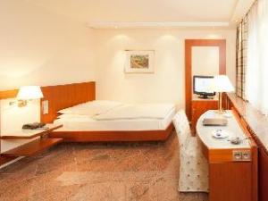 企业家酒店 (Hotel Preysing)
