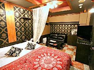 Hotel Sari Resort Kawanishi