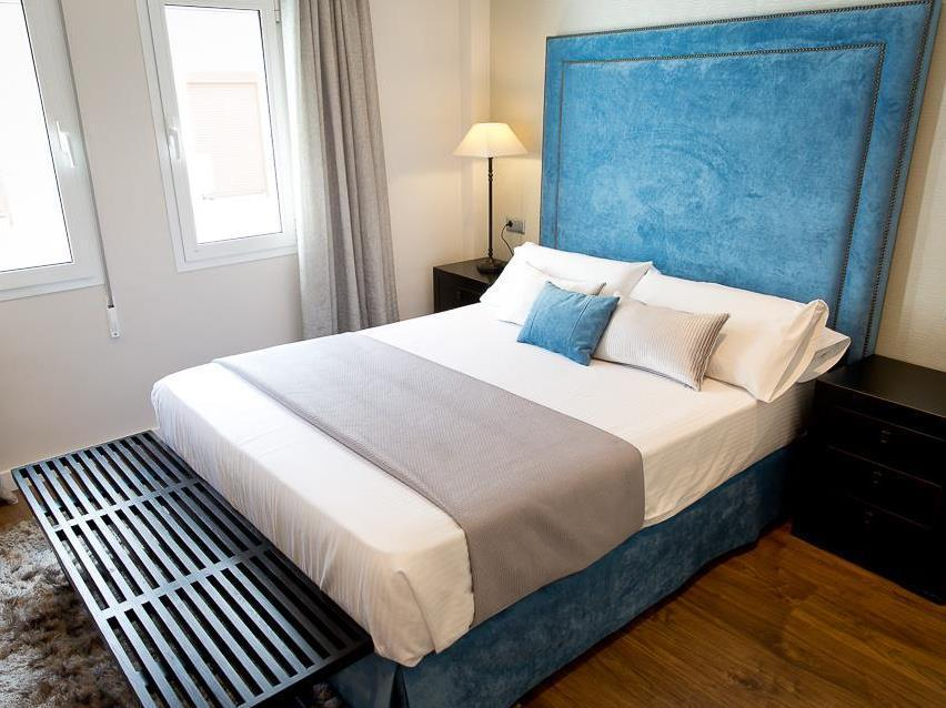 Holidays2Malaga Strachan 2 Bed