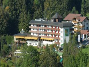 Alpenhotel Oberstdorf