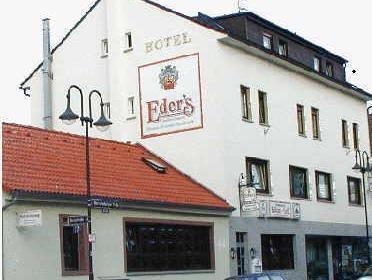 Hotel Matthäus 5