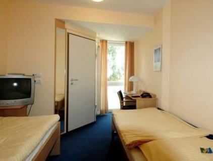 In Via Hotel