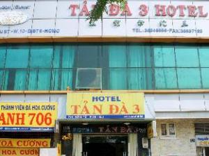 Tan Da 3 Hotel