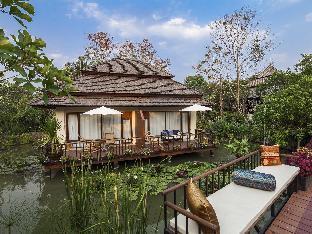 ファンリ リゾート チェンマイ Fanli Resort Chiangmai