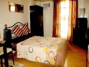 Marella Suites