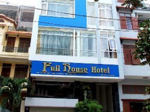 Fullhouse Hotel