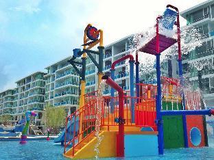 My Resort Hua Hin E-504 My Resort Hua Hin E-504