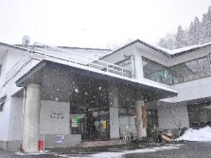 Senganishi Onsen Yumoto Azumakan