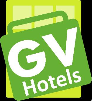 picture 1 of GV Hotel Tagbilaran