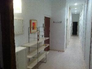 2 Bedroom Apartment Centro de Madrid-Sol