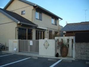 Cafe & Guesthouse AN hakkında (Cafe & Guesthouse AN)