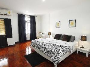 J Design Home Latphao