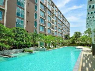 %name Hua Hin Peang Ploen by P and P Pool View หัวหิน/ชะอำ
