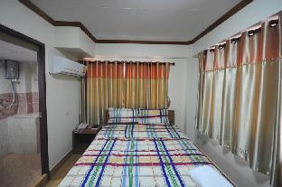 プンサビ ホステル Poonsab Hostel