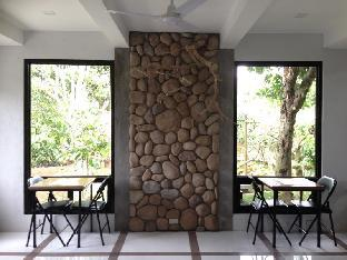 picture 3 of John's Hammock Vacation House in Tagaytay