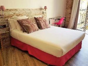 Guaya 1 Bedroom Apartment
