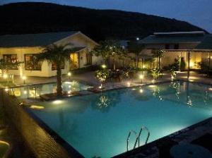 V Resorts Green Valley Nasik