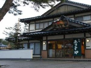 Sea Hotel Asahiya