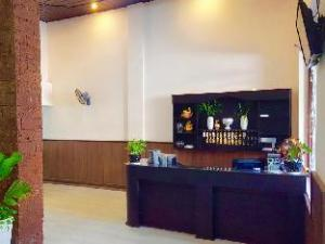 Chin Tong Guest House 2
