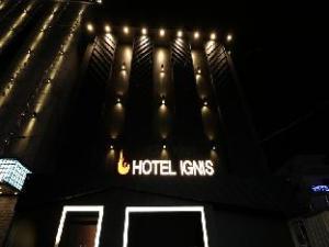 Ignis Hotel
