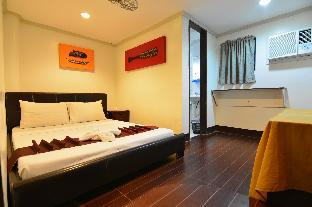 picture 2 of K-Heights Inn Coron