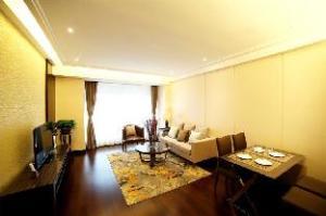 Blue Luxury Shenyang (Blue Luxury Shenyang)