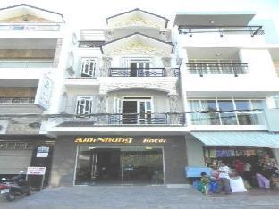 Kim Nhung Hotel