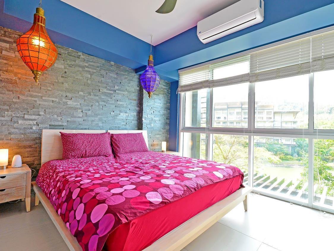 Karuna Apartment   Myna 418
