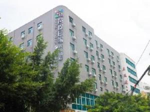 Badi Hotel Kunming Guanshang