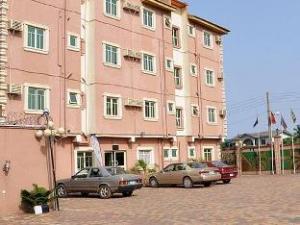 Информация за Keviz Hotels (Keviz Hotels )