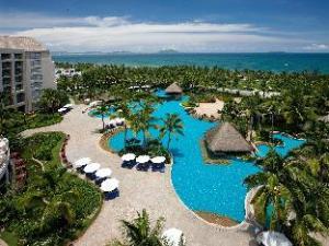 Sanya Bay Resort