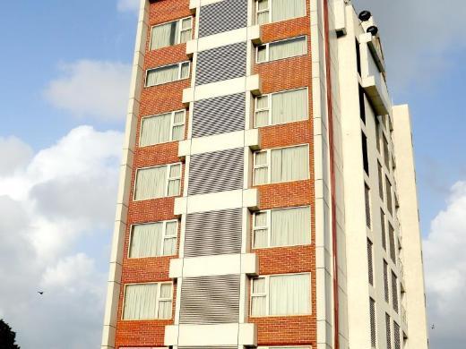 Hotel Siesta Andheri