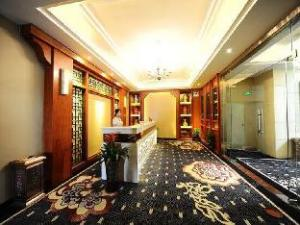 Guangzhou Phoenix International Hotel