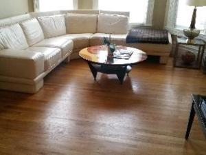 Luxury Living Suites - 2029 Brush Street - 3 Bedroom 2 Bath Townhouse
