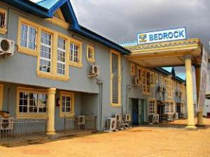 BEDROCK HOTELS AND SUITES