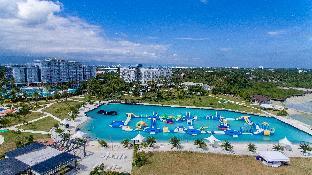 picture 1 of Solea Mactan Resort